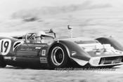 68492 - Frank Matich / Glyn Scott, Matich SR3 - 1968 Surfers Paradise 6 hour