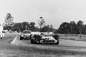 68491 - Frank Matich / Glyn Scott, Matich SR3 & Ian & Leo Geoghegan, Ferrari 250LM - 1968 Surfers Paradise 6 hour