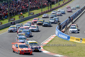 12700 - Start of the Bathurst 1000 - 2012