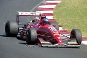 99521 - Damien Digby,  Reynard 92D - Formula Holden - Eastern Creek 28th June 1999 - Photographer Marshall Cass
