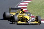 99520 - Mark Elis, Ralt RT23 - Formula Holden - Eastern Creek 28th June 1999 - Photographer Marshall Cass