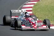 99519 - Les Crampton,  Reynard 91D - Formula Holden - Eastern Creek 28th June 1999 - Photographer Marshall Cass