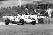 64506 - Bob Jane  -  Elfin Ford - Warwick Farm 1964 - Photographer Lance Ruting
