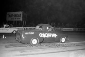 67946 - Surfers Paradise Drags 26th August 1967 - Photographer Lance J Ruting