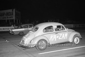 67932 - Surfers Paradise Drags 26th August 1967 - Photographer Lance J Ruting