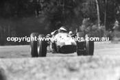 Jim Clark  -  Lotus 32  Climax - 1965 Tasman Series - Warwick Farm