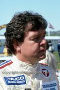 00160 - Ron Dickson - Bathurst 1984