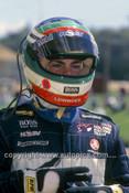 00164 - Craig Lowndes - Bathurst 1996