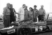 69225 - Jack Brabham, Brabham BT31 Repco V8 - Bathurst Easter 1969