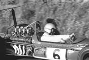 69226 - Jack Brabham, Brabham BT31 Repco V8 - Bathurst Easter 1969