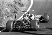 69227 - Jack Brabham, Brabham BT31 Repco V8 - Bathurst Easter 1969