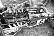 69230 - Jack Brabham, Brabham BT31 Repco V8 - Bathurst Easter 1969
