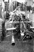 69231 - Jack Brabham, Brabham BT31 Repco V8 - Bathurst Easter 1969