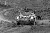 68809 - London to Sydney Marathon 1968 - Zasada / Wachowski - Porsche 911S
