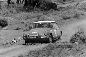 68810 - London to Sydney Marathon 1968 - R. Netret, Citroen DS 21
