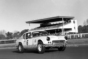 701033 - Harry Cape, Triumph GT6 -  Warwick Farm 12th July 1970 - Photographer Lance J Ruting
