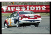 98885 - DAVID RATCLIFF/ RON SEARLE, TOYOTA CAMRY - AMP 1000 Bathurst 1998 - Photographer Marshall Cass
