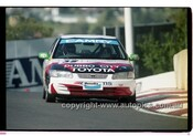 98884 - DAVID RATCLIFF/ RON SEARLE, TOYOTA CAMRY - AMP 1000 Bathurst 1998 - Photographer Marshall Cass