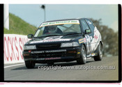 98879 - TED JARVIS / TONY RUTHERFORD, TOYOTA COROLLA - AMP 1000 Bathurst 1998 - Photographer Marshall Cass