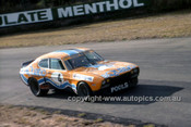75075 - Grant Walker, Capri - Lakeside 1975 - Photographer Martin Domeracki