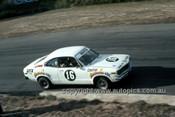 75073 - John Wharton, Mazda RX3 - Lakeside 1975 - Photographer Martin Domeracki