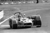 72369 - John Maroulis, Hustler SC1- Warwick Farm  1972 - Photographer Lance J Ruting