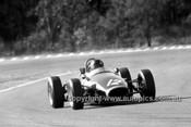 72367 - Michael Twigden, Elfin  Formula Ford- Warwick Farm  1972 - Photographer Lance J Ruting
