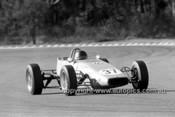 72366 - Peter Edwards, Elfin 600  Formula Ford- Warwick Farm  1972 - Photographer Lance J Ruting