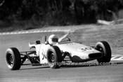 72363 - Enno Buesseimann, Elfin 600  Formula Ford- Warwick Farm  1972 - Photographer Lance J Ruting
