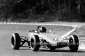 72361 - Gerard Murphy, Elfin 600  Formula Ford- Warwick Farm  1972 - Photographer Lance J Ruting