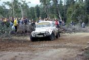 """79567 - Larry Perkins, Gary Perkins, VW """"Perkins Special'  - 1979 Repco Reliability Trial"""