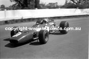 Chris  Amon  -  Ferrari Dino - Tasman Series Sandown 1968 - Photographer David Blanch