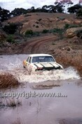 79562 - Paul Lahiff, John Beath, Michael Clarke, Holden HR - 1979 Repco Reliability Trial