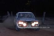 79542 - Les Boaden, Brian Atkins, Wayne Pritchard, Mazda RX4 - 1979 Repco Reliability Trial
