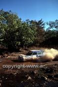 79516 - Bob Watson, Garry Harrowfield, Peugeot 504 Diesel - 1979 Repco Reliability Trial