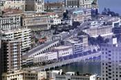 67605 - Monaco Grand Prix 1967 - Photographer Adrien Schagen