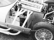 62441 -  John French, Centaur Waggott  - 1962
