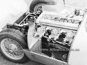 62440 -  John French, Centaur Waggott  - 1962