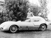 62437 -  John French, Centaur Waggott  - 1962