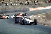 First Lap Catalina Park Katoomba 1968  -  Geoghegan - Stewart - West - Bartlett