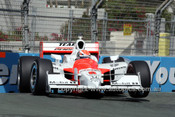 208746 - Ryan Briscoe, Dallara IR5-Honda, Gold Coast Indy 2008 - Photographer Marshall Cass