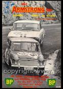 702 - Bathurst Programme 1965