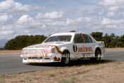 82078 - Clive Benson-Brown Commodore - Symmons Plains 1982