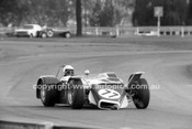 69245 - P. Harrex, U2 Ford - Warwick Farm 1969 - Photographer Lance J Ruting.