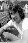 75085 - Bo Seton, Ford Capri - Amaroo 1975 - Photographer Lance J Ruting