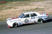 78084 - Russell Kramer, Falcon - Amaroo Park 1978 - Photographer Lance J Ruting