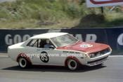 78086 - Jeff Morrow, Toyota Celica - Amaroo Park 1978 - Photographer Lance J Ruting