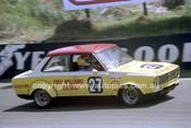 78088 - Richard Stiegler, Toyota - Amaroo Park 1978 - Photographer Lance J Ruting