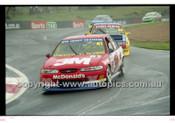 FIA 1000 Bathurst 19th November 2000 - Photographer Marshall Cass - Code 00-MC-B00-099