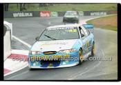 FIA 1000 Bathurst 19th November 2000 - Photographer Marshall Cass - Code 00-MC-B00-102